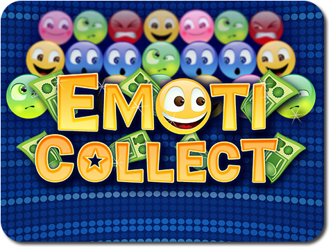EMOTI COLLECT