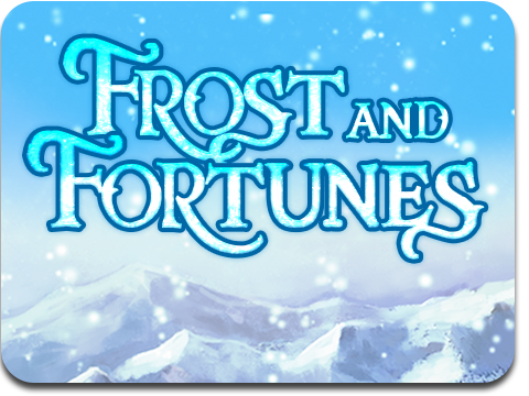 FROST AND FORTUNES