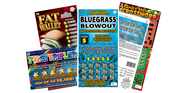 Bluegrass Blowout, Fat Wallet, Spicy Hot Crossword, 7-11-21 Tripler