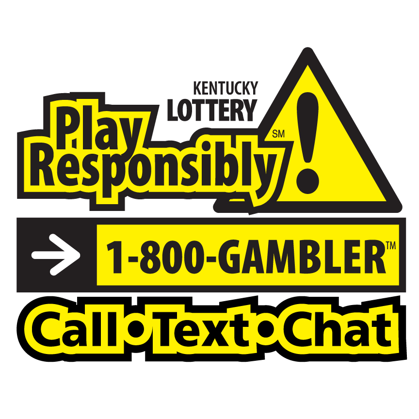 Play Responsibly. 1-800-Gambler. Call. Text. Chat