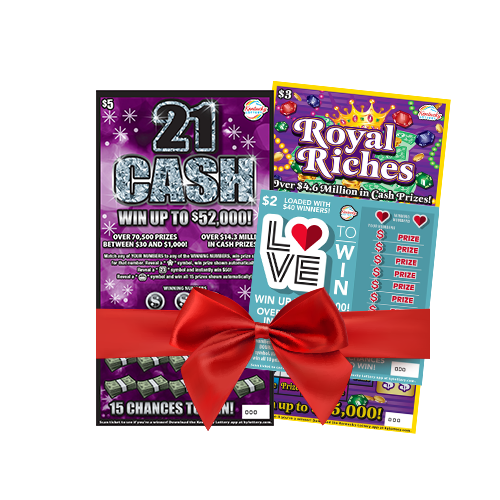 Happy Hour Bingo /& Scratch Off Kit ** PLUS Bonus Gift***