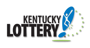 Keno kentucky winning numbers