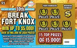 ky_lottery_$1_break_fort_knox