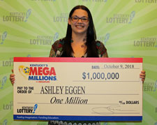 News and History | KY Lottery