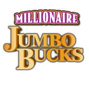 Scratch-off Winners | KY Lottery