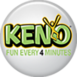 Where to play keno in richmond ky
