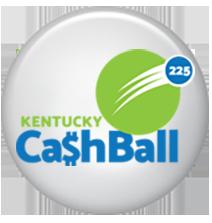 Kentucky Lottery