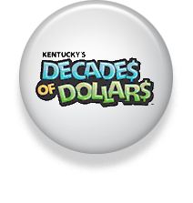 KY Lottery Powerball Numbers