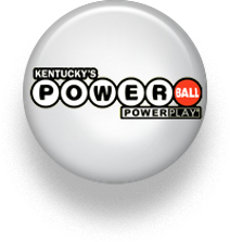 ky lottery keno past winning numbers
