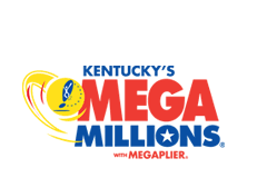 Kentucky Lottery