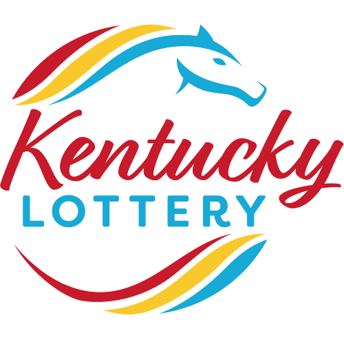 Draw Games | KY Lottery