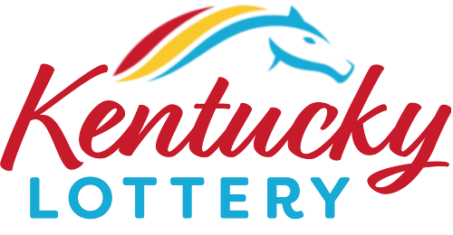 Home | KY Lottery